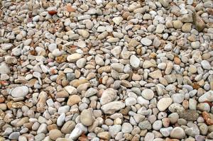 természetes kő