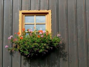 használt ablak
