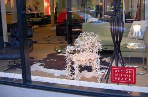 A design bútorok továbbra is megőrzik sajátosságukat