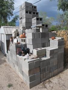 Sima és bordázott betonacél