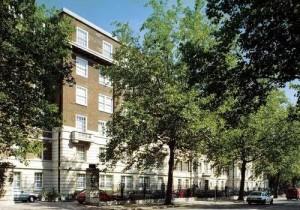 8. kerület eladó lakás