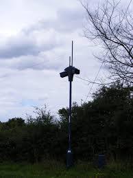 A biztonsági kamerák megfelelőek a megfigyeléshez