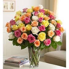 születésnapi virágcsokor A születésnapi virágcsokor igazi meglepetés is lehet!   Streamline  születésnapi virágcsokor