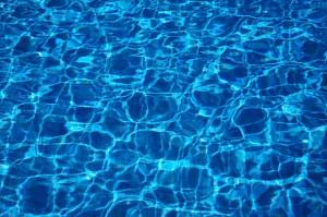 Termékek a medencékhez