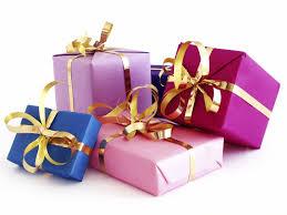 ajándék férfiaknak