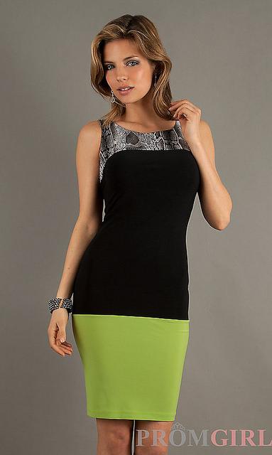 9e32e75017 alkalmi női ruha Archives - Streamline webdesignStreamline webdesign