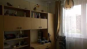Eladó ház Debrecen területén