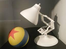 A LED lámpa jó választás