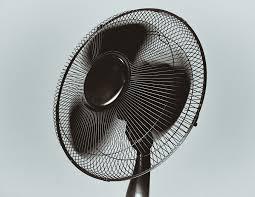 Álló ventilátor